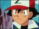 Покемон: Путешествие в Джотто 3 сезон 18 серия