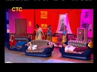 Мы диванодавы смотреть онлайн фото 506-358