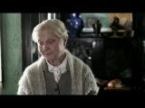 Случайные знакомые(добрый фильм..!!=)