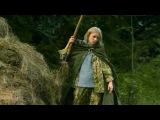 Маша и Медведь (2013) SATRip kino-az.net Смотреть онлайн фильмы бесплатно