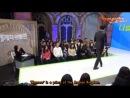 [ENG SUB][SFSubs] Shinhwa Broadcast ep 44 - Eric's speech